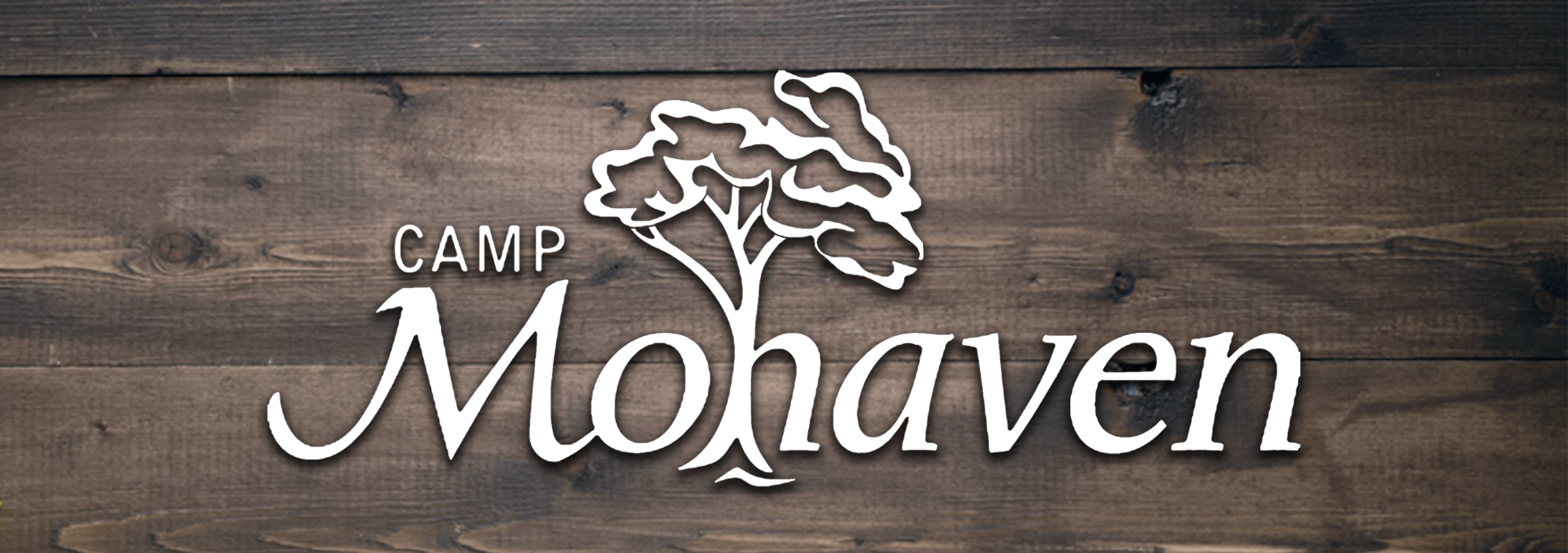 Camp Mohaven